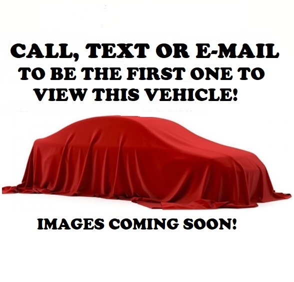 2012 Ford Focus SE (Stk: 180948) in North Bay - Image 1 of 0